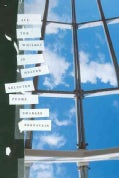 All the Whiskey in Heaven: Selected Poems (Hardcover)