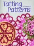 Tatting Patterns (Paperback)