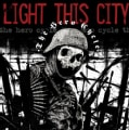 Light This City - The Hero Cycle