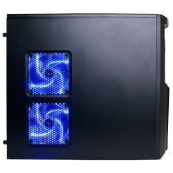CyberpowerPC Gamer Ultra A102 Desktop PC