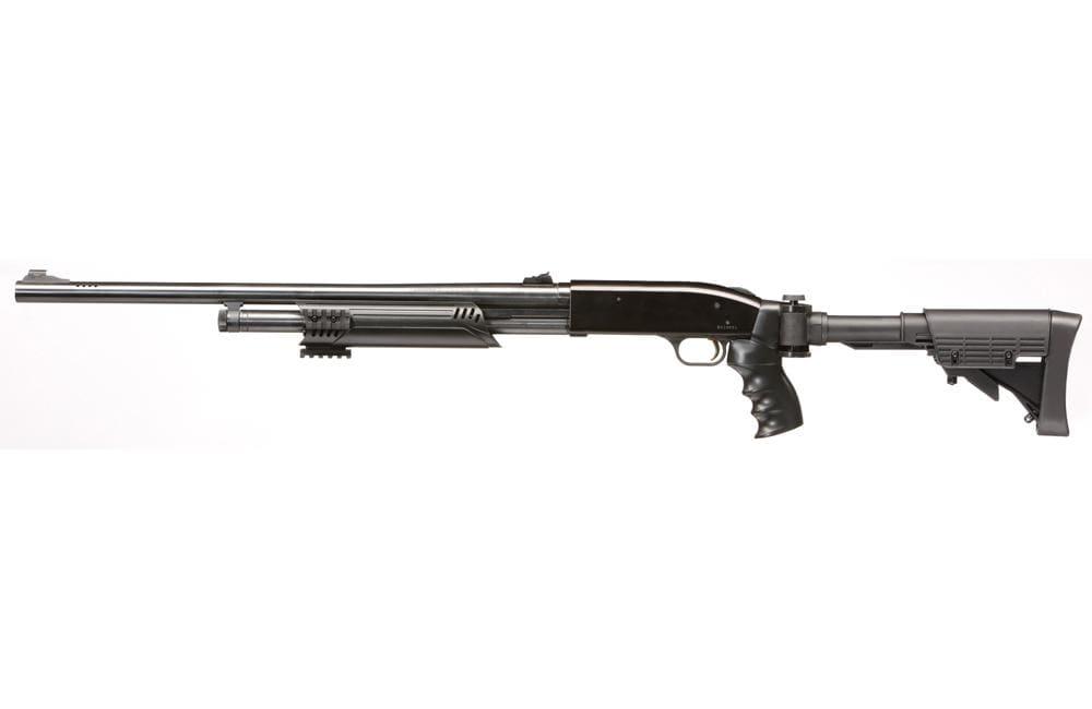 ATI Tactical Shotgun Forend
