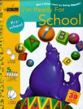 I'm Ready for School (Paperback)