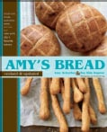 Amy's Bread (Hardcover)
