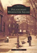 Philadelphia's Washington Square (Paperback)