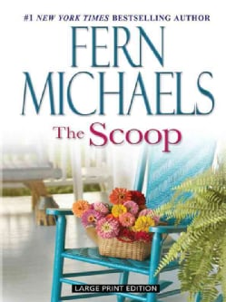 The Scoop (Paperback)