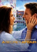 A Secret Affair (DVD)