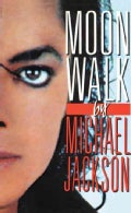 Moonwalk (Hardcover)