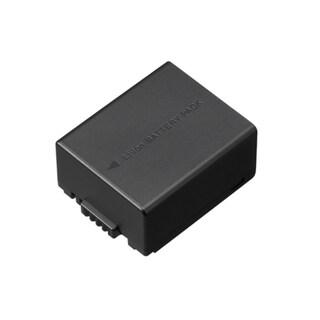 Panasonic Digital Camera Battery