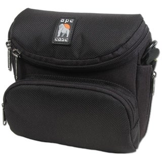 Ape Case AC240 Camcorder/Digital Camera Case