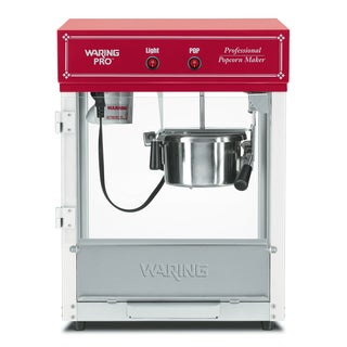 Waring Pro 12-cup Popcorn Maker