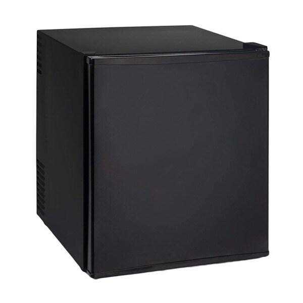 Avanti SHP1701B Black 1.7 cubic-foot Black Super ConductorMini Refrigerator
