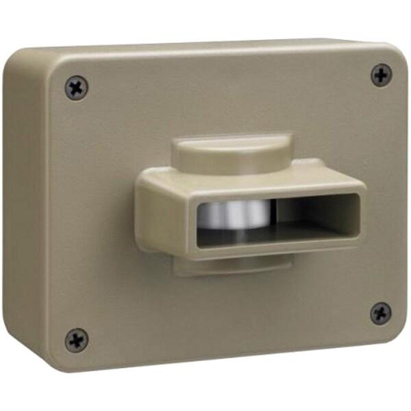 Chamberlain CWPIR Wireless Motion Alert Add-on Sensor 5692928