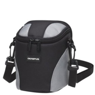 Olympus Ultra Zoom Digital Camera Case
