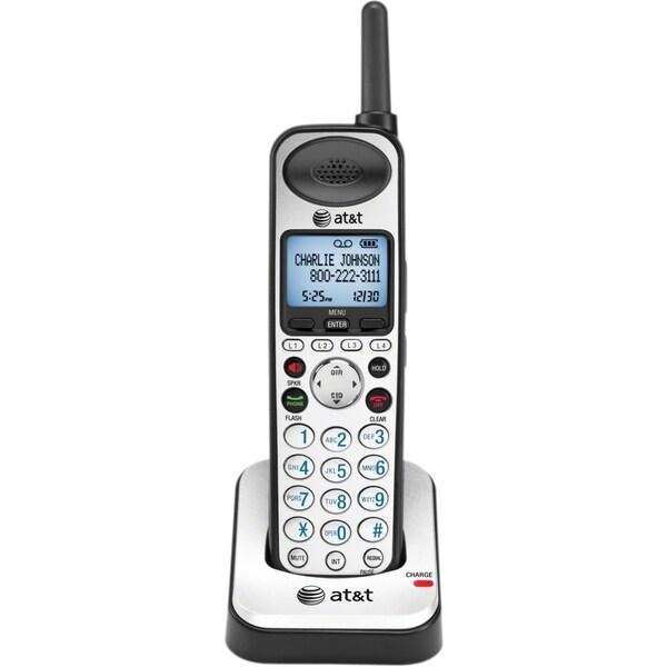 AT&T Cordless Phone Handset