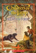 The Eye of the Forest (Paperback)