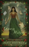 Green Witch (Hardcover)