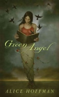 Green Angel (Paperback)