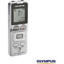 Olympus VN-5000 Digital Voice Recorder (Refurbished)