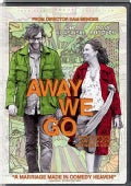 Away We Go (DVD)