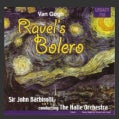John Sir Barbirolli - Ravel: Bolero