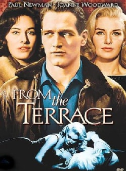 From The Terrace (DVD)