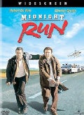 Midnight Run (DVD)