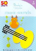 Baby's Beginnings: Music Sounds (DVD)