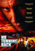 No Turning Back (DVD)