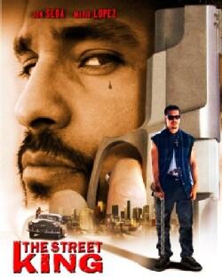Street King (DVD)