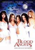 Blood Angels (DVD)