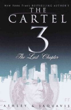 The Last Chapter (Paperback)