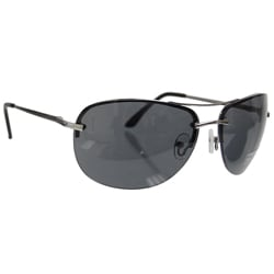 Kenneth Cole Reaction KC1062 Unisex Avaitor Sunglasses