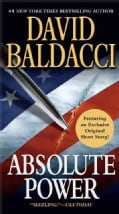Absolute Power (Paperback)