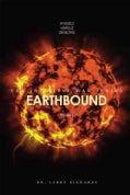 Earthbound: Angels Versus Demons (Paperback)