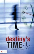 Destiny's Time (Paperback)