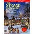 The Strand, 4 issues for 1 year(s)