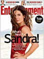 Entertainment Weekly, 52 issues for 1 year