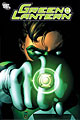Green Lantern Comic, 12 issues for 1 year(s)