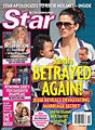 Star Magazine, 52 issues for 1 year(s)