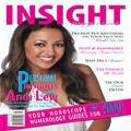 Insight, 48 issues for 1 year(s)