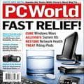 PC World, 12 issues for 1 year(s)