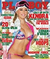 Playboy, 12 issues for 1 year(s)