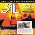 Sail, 12 issues for 1 year(s)
