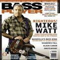 Bass Player, 12 issues for 1 year(s)