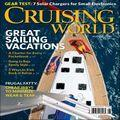 Cruising World, 12 issues for 1 year(s)