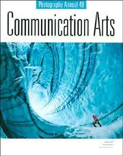 Communication Arts, 6 issues for 1 year(s)