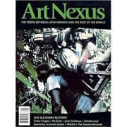 ART NEXUS (En Espanol), 4 issues for 1 year(s)