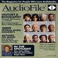 AudioFile Magazine, 6 issues for 1 year(s)