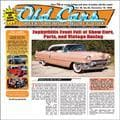 Old Cars Weekly, 52 issues for 1 year(s)