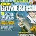Ohio Game & Fish, 12 issues for 1 year(s)